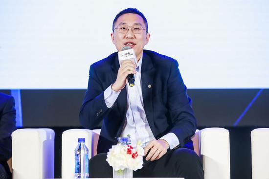 天津成全国首个全面启动数字健康建设的省级行政区