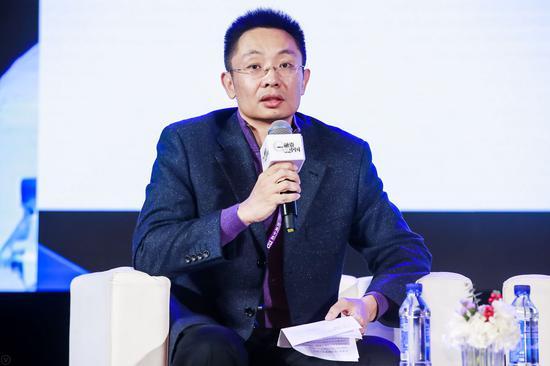 2019香港本地公司减少2万多家非本地公司上升12.96%