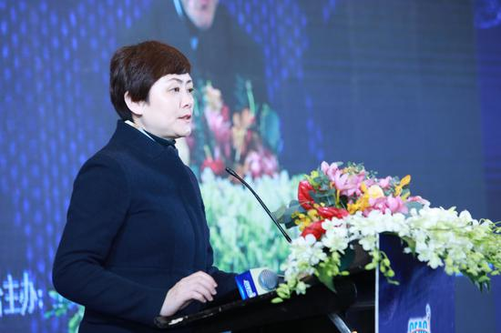 财政部部长刘昆:今年全年减税降费数额将超2万亿元