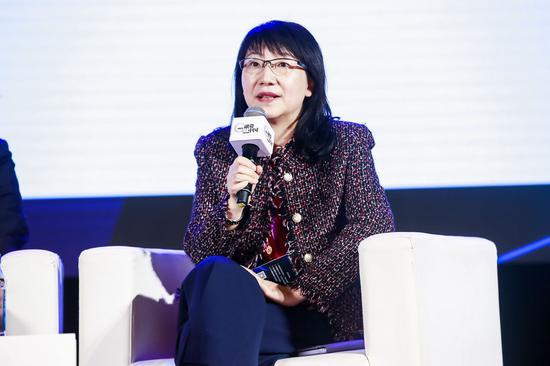 上海:加快电竞、游戏相关网络出版内容产品审批速度