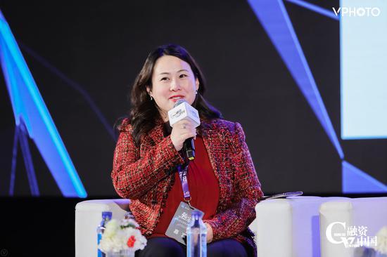 立白集团向中国红十字会捐赠物资2亿元