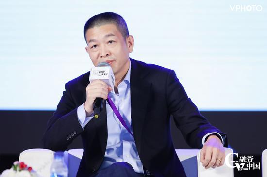 杨元庆内部信:联想要做好打大仗准备尽快恢复生产