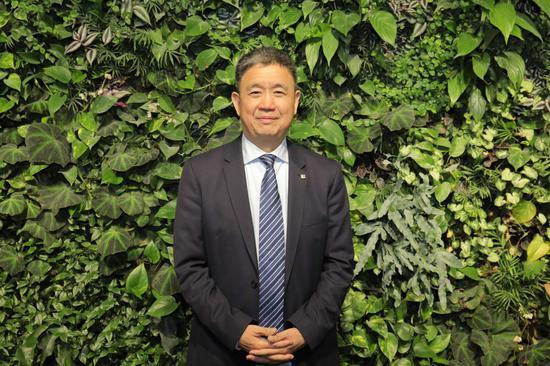 瑞银:新东方在线目标价上调至25港元维持买入评级
