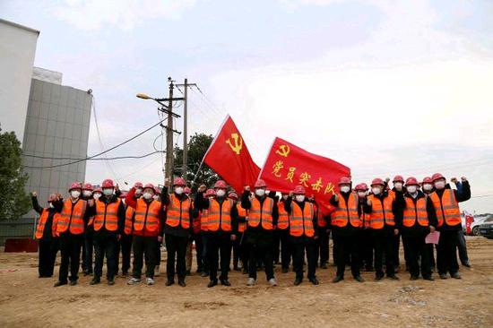 中国人保归入MSCI齐球规范指数成份股