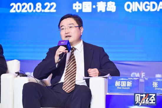 本月25日北京年夜兴机场将迎去往年的第两次航班转场
