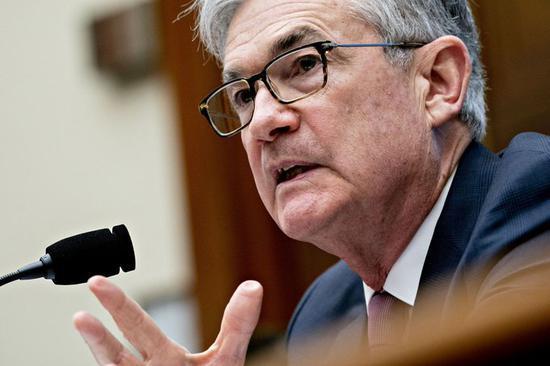 高盛:预计美联储到2025年才会加息