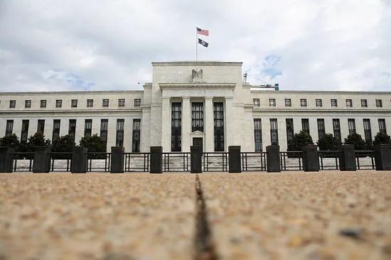美联储考虑延长对银行派息和股票回购的限制 启动新一轮压力测试