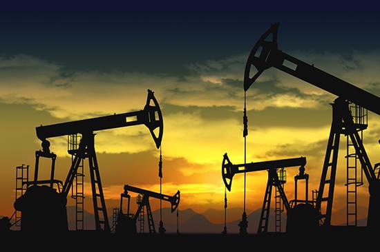 俄罗斯预计全球原油市场复苏道路漫长 2020年原油需求料降10%