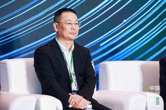 张小懿:数字化转型是为了打造更好的用户体验