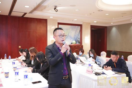 隆多资讯甲醇分析师 崔志明