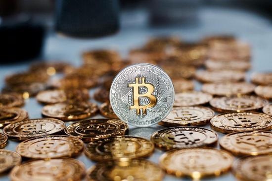 比特币明年冲上10万美元? 这还不是最疯狂的预测