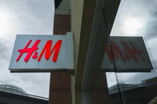 H&M們正在加速失去中國消費者 誰的機會來了?