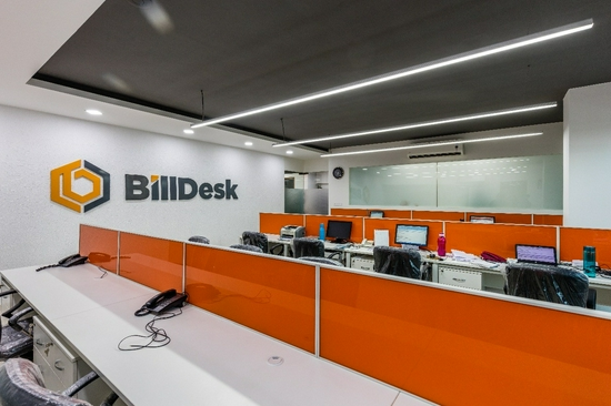 腾讯大股东47亿美元收购印度支付平台BillDesk