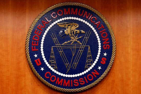 泄露用户实时定位数据 FCC计划对美四大运营商罚款2亿美元