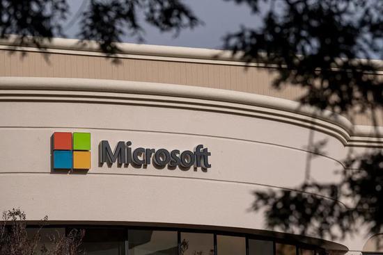 微软赢得美国陆军HoloLens合同 价值高达219亿美元