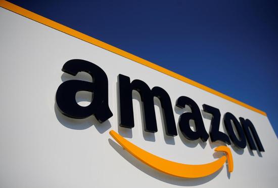 德国监察机构对亚马逊展开新的调查