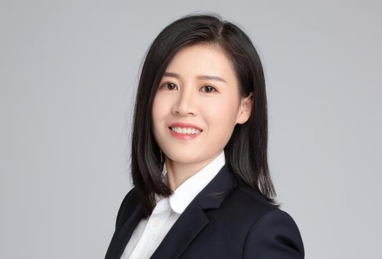 创金合信陈建军:等闲识得东风面 低利率下消费投资机会