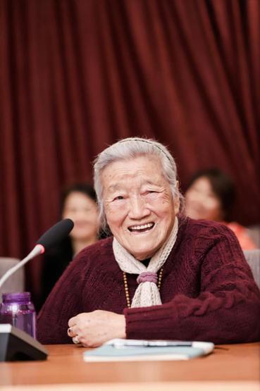 日本病例升至海外首位3例确诊首检均为阴性