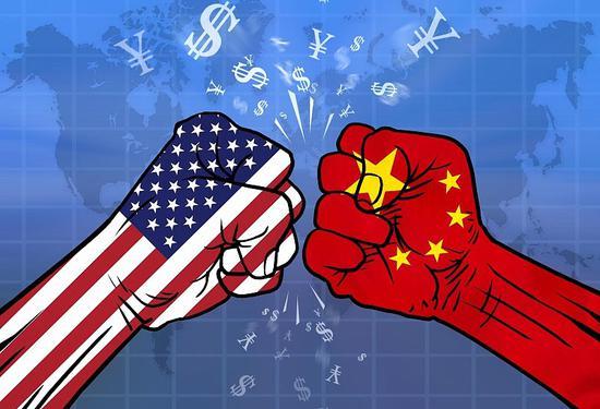 新華國際時評:經濟模式差異不是保護主義借口