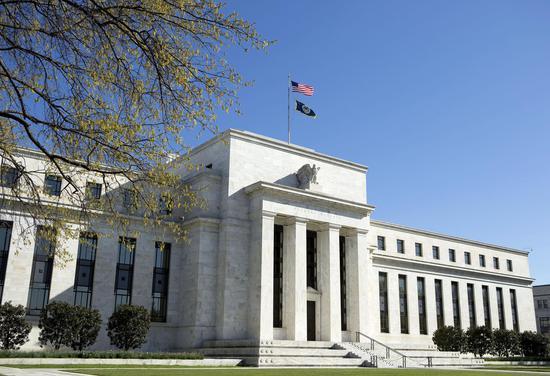 美联储面临一个世纪的难题:如何让公家相信高通胀是有益的?