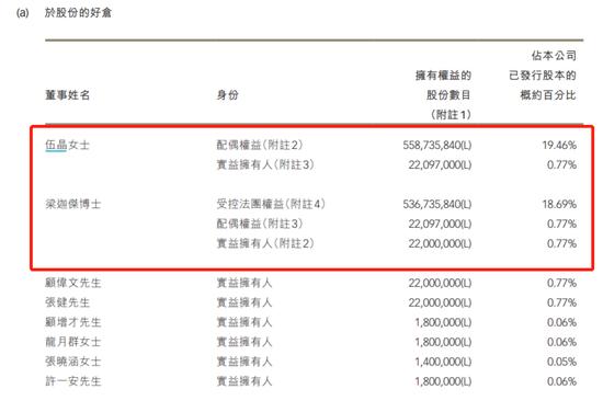 线上赌博合法吗_开封市公安局党委委员、副局长杨国平接受纪律审查和监察调查