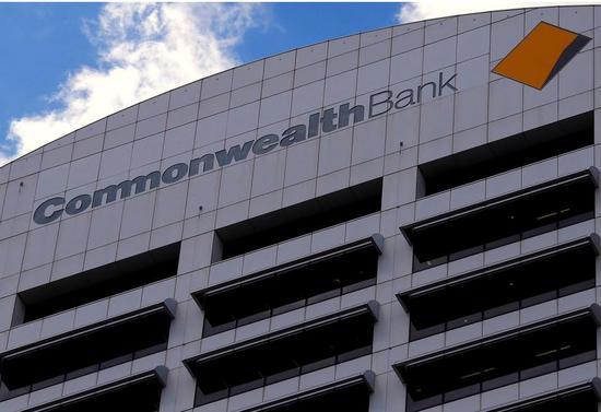 澳洲企业连曝欠薪 澳联邦银行将偿还2500万澳元