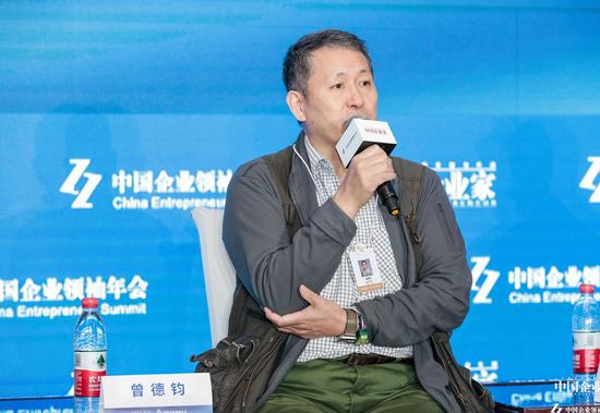 北京有人自称感染病毒故意前往密集场所警方回应