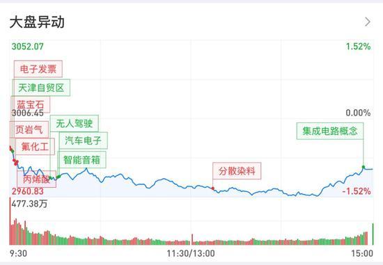 前7月宁波进出口贸易总值达5213.3亿元 同比增长9.4%
