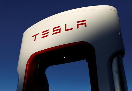 第28批免征车辆购置税新能源汽车:长城汽车等入围