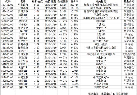 皖通科技控股股东南方银谷:解除廖凯、甄峰的董事职务