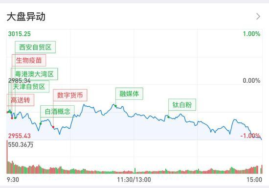 债券市场加速对外开放 首款中国企业债基金面世