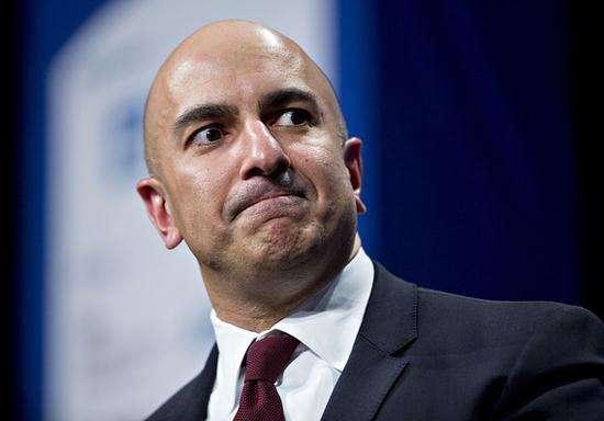 消息人士:WeWork联合创始人诺伊曼将辞去CEO职务