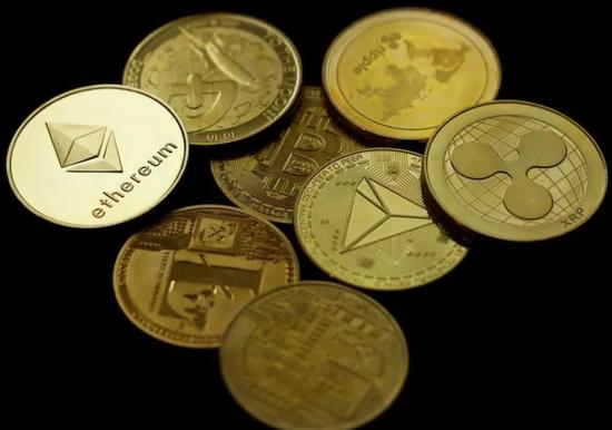 上周加密货币流出资金2100万美元 以太坊资金流出创纪录