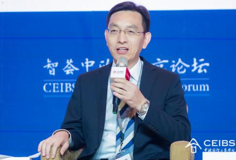 蓝星集团董事长_甘肃兰州为何痛失中央企业总部中国蓝星集团,央企总部意味着什么