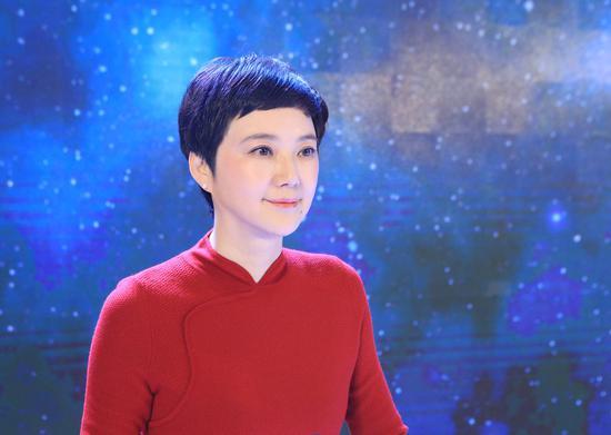 高通中国董事长孟樸:5G手机出货量明年有望超2亿