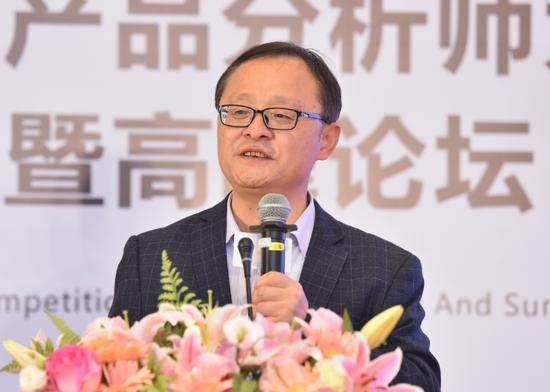 飞鹤港交所上市首日破发最新股价较发行价跌近3%