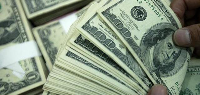争夺批量获客入口银行瞄准代发工资业务