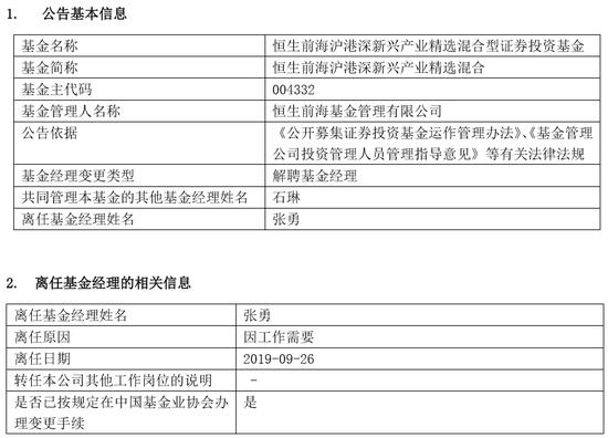 深圳前海9年累计注册港资企业11555家