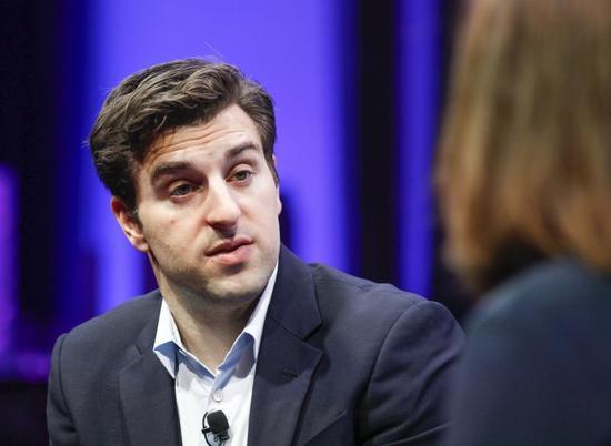 Airbnb或最早在本月进行秘密IPO