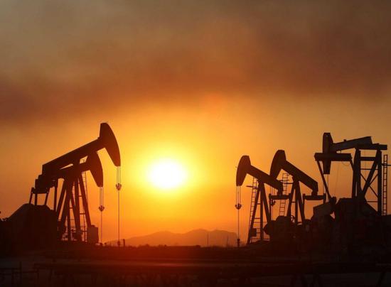 OPEC+延长减产期限下:油价连涨 已超海湾地区财政收支平衡价格