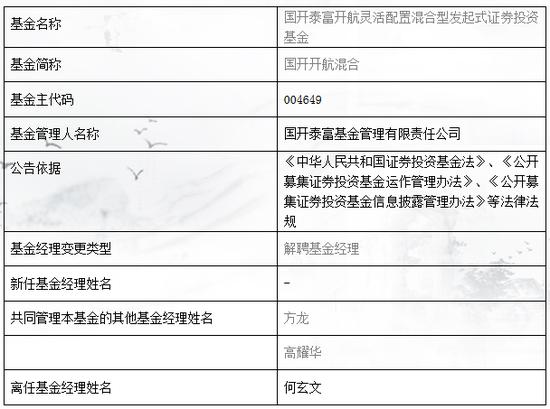 广州金融监管局:至今未有一家网贷平台合规通过验收
