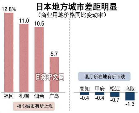 """宁波交投另结""""新欢"""" ST围海控制权转让事项终止"""