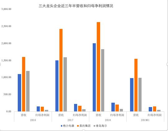 【小康故事】贵州凯里台江县:苗族第一县的多元发展