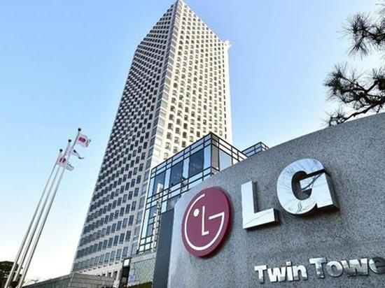 韩媒:LG进入第四代经营 具光谟须寻找新支柱产业LG电子
