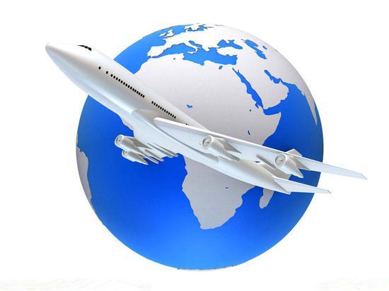 我国签订125个双边航空运输协定