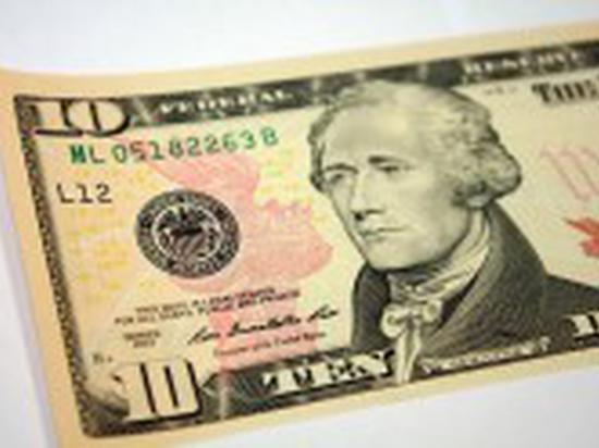 fpic6791_s美元