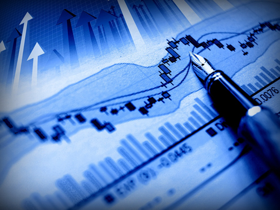 兴业消费金融发债补血 期限错配风险难防