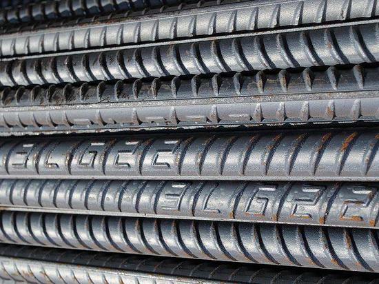 供给侧扰动叠加旺季因素 螺纹钢期价上行趋势完好