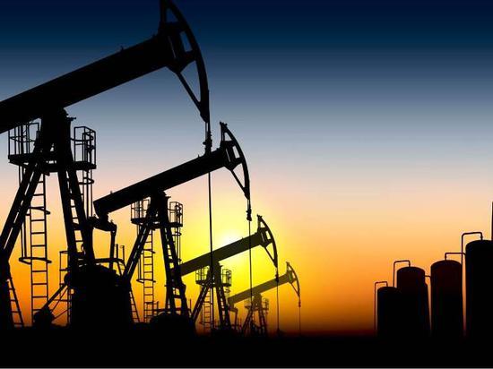 国际油市疯狂背后暗流涌动