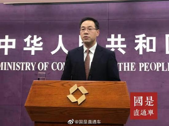 天福9月26日耗资165万港元回购30万股